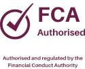 Chartsbridge are authorised and regulated by the Financial Conduct Authority