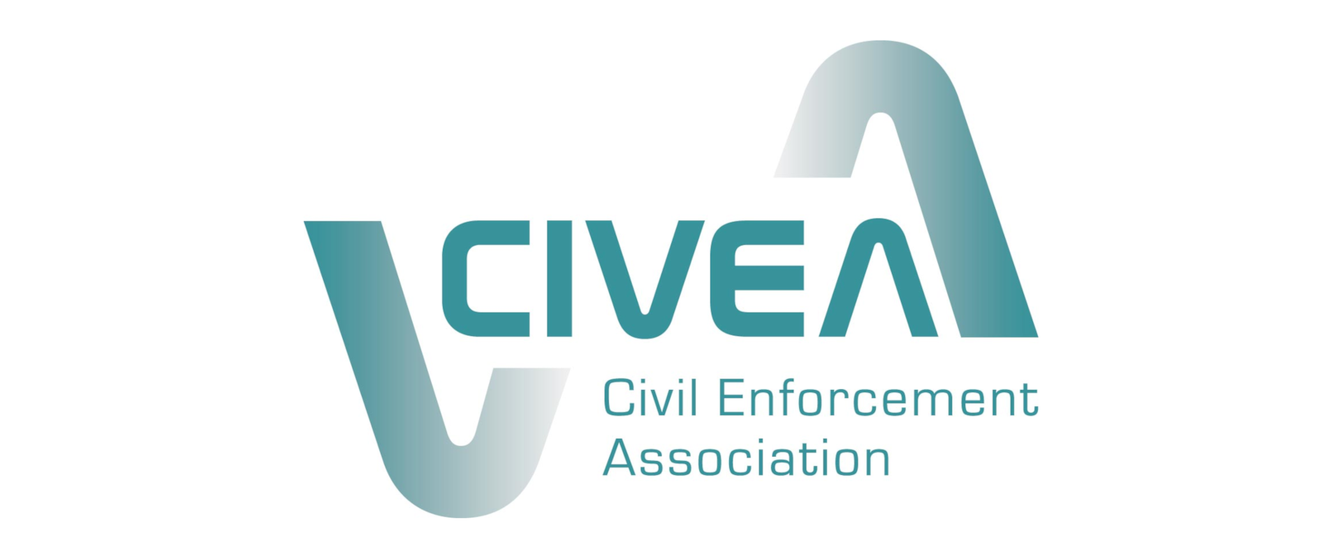Civil Enforcement Association (CIVEA) logo
