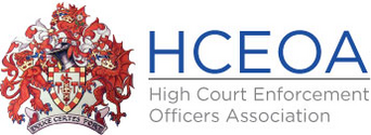 Chartsbridge Group Limited is registered with the High Court Enforcement Officers Association as an enforcement business authorised to execute judgments and orders of the High and County Court of England and Wales.